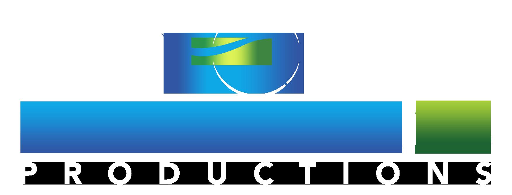 Riverdale 24 Productions
